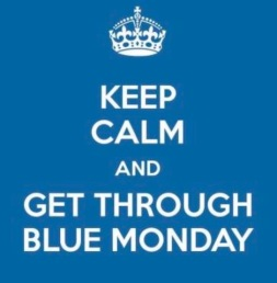 keep-calm-beat-blue-monday