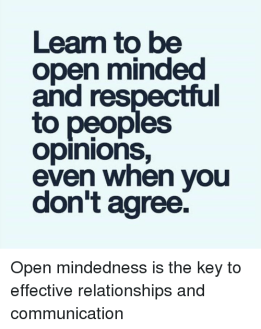 learn-to-be-open-minded-and-respectful-to-peoples-opinions-6011678