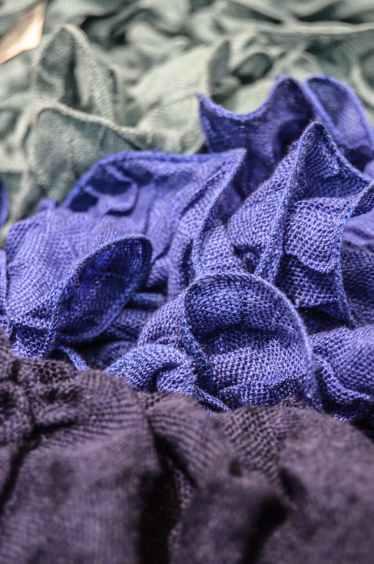 texture colors colours clothing