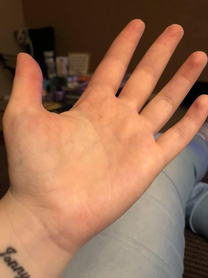 lefthand